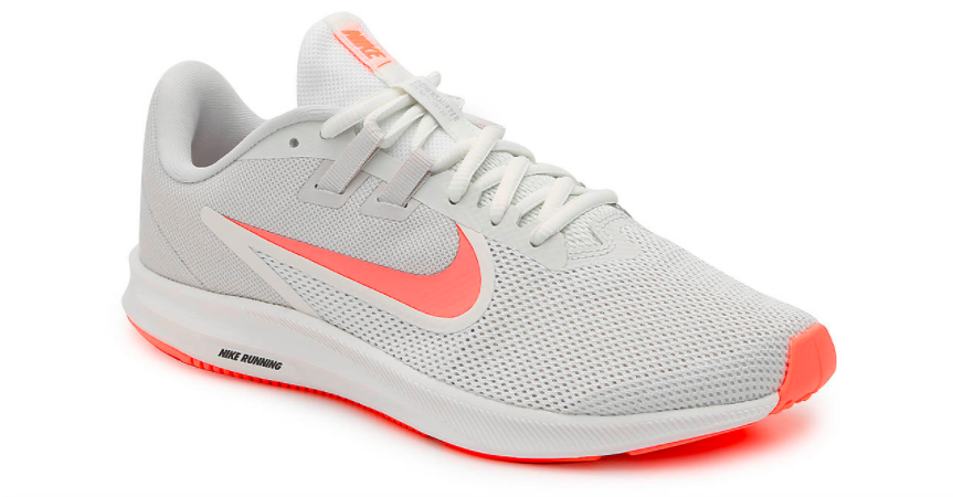 Zapatillas de running ligeras Nike Downshifter 9
