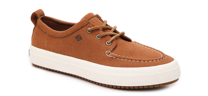 Zapatillas Sperry Crest