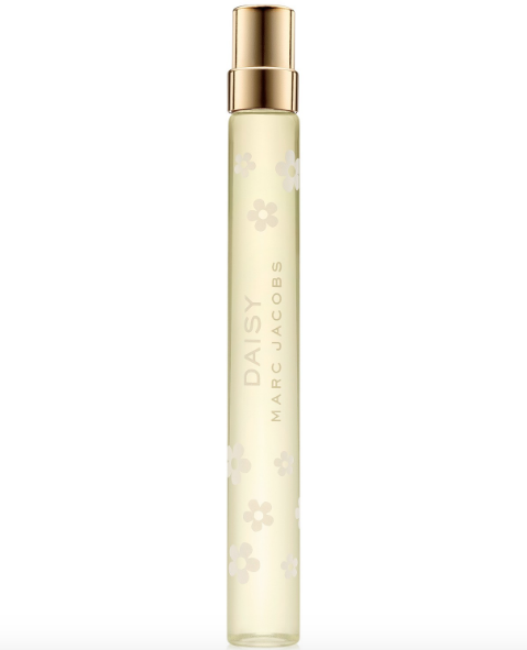 Marc Jacobs Daisy Eau de Toilette Spray Pen, 0.33 oz